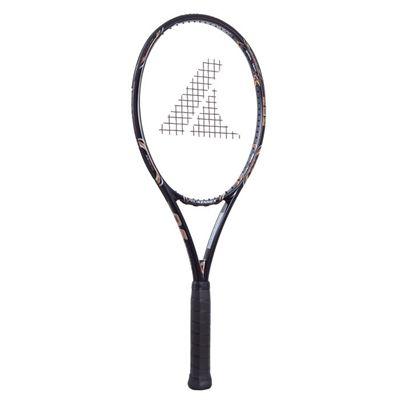 ProKennex KI Q 5 (295g) Tennis Racket
