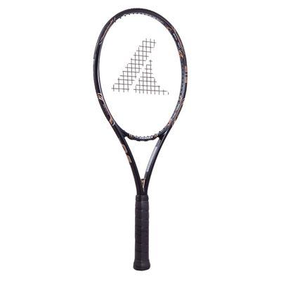 ProKennex KI Q 5 (315g) Tennis Racket