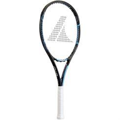 ProKennex Ki Q Plus 15 Light Tennis Racket