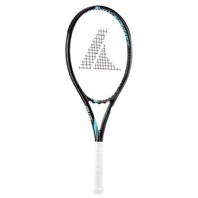 ProKennex Ki Q Plus 15 Light Tennis Racket SS19