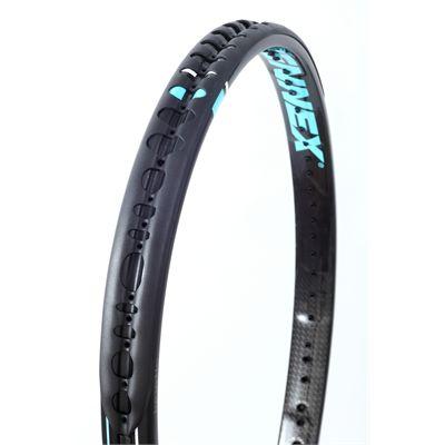 ProKennex Ki Q Plus 15 ProTennis Racket - Zoom1