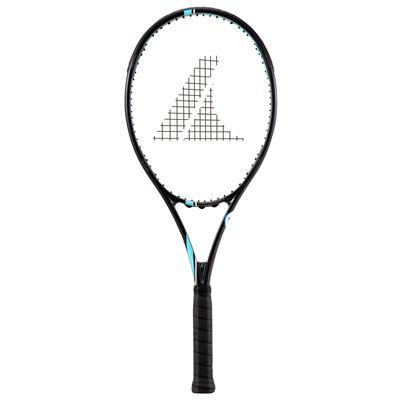 ProKennex Ki Q Plus 15 ProTennis Racket