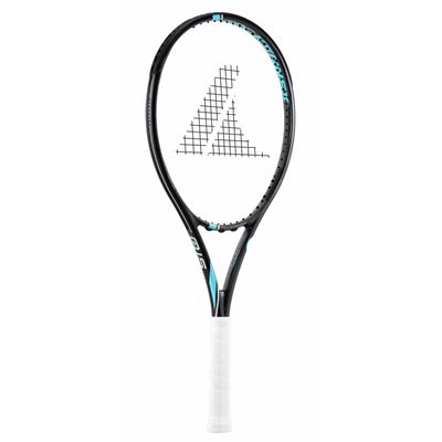 ProKennex Ki Q Plus 15 Tennis Racket SS19 - Slant