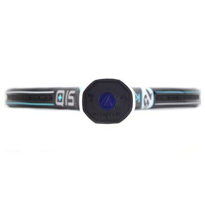ProKennex Ki Q Plus 15 Tennis Racket SS19 - Zoom1