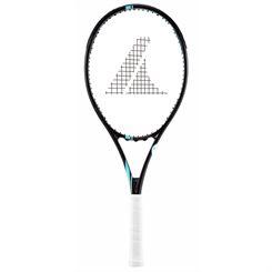 ProKennex Ki Q Plus 15 Tennis Racket