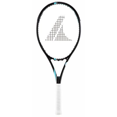 ProKennex Ki Q Plus 15 Tennis Racket SS19