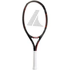 ProKennex Ki Q Plus 30 Tennis Racket