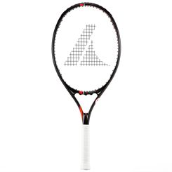 ProKennex Ki Q Plus 30 Tennis Racket