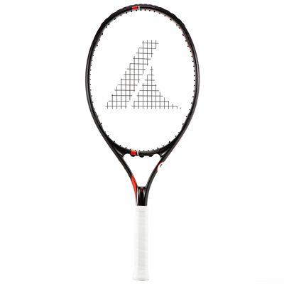 ProKennex Ki Q Plus 30 Tennis Racket SS19 - Front