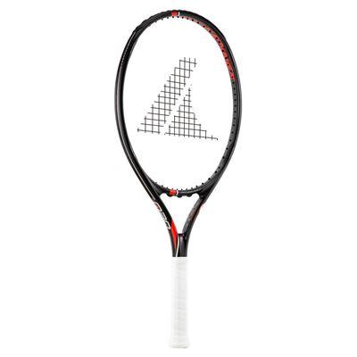ProKennex Ki Q Plus 30 Tennis Racket SS19 - Slant