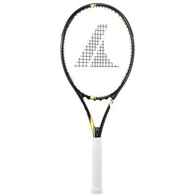 ProKennex Ki Q Plus 5 Pro Tennis Racket - Front