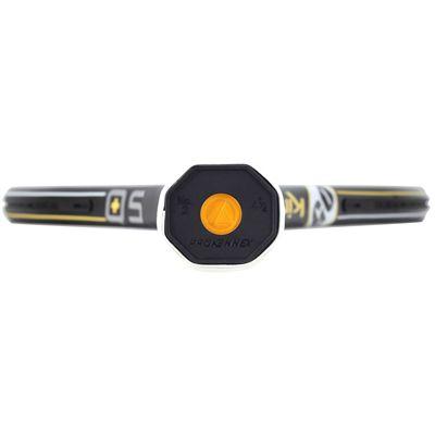 ProKennex Ki Q Plus 5 Pro Tennis Racket - Zoom1