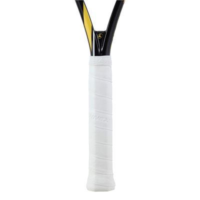 ProKennex Ki Q Plus 5 Pro Tennis Racket - Zoom2