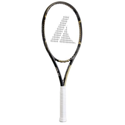 ProKennex Ki Q Plus 5 Tennis Racket