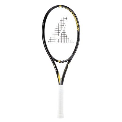 ProKennex Ki Q Plus 5 Tennis Racket SS19