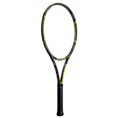 ProKennex KI Q Plus Tour Pro Tennis RacketProKennex KI Q Plus Tour Pro Tennis Racket