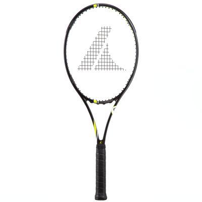 ProKennex Ki Q Plus Tour Pro Tennis Racket SS19 - Front