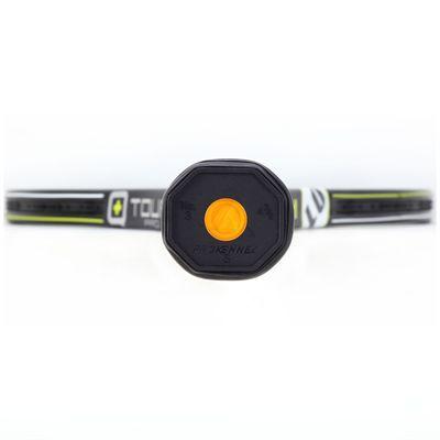 ProKennex Ki Q Plus Tour Pro Tennis Racket SS19 - Zoom2