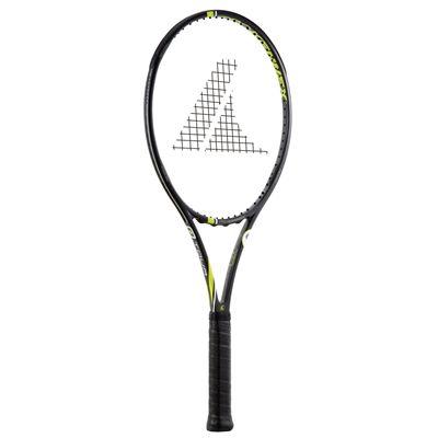 ProKennex Ki Q Plus Tour Pro Tennis Racket SS19