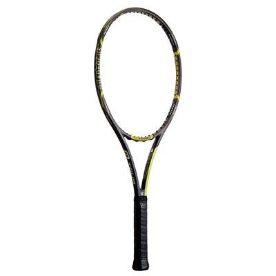 ProKennex KI Q Plus Tour Tennis Racket