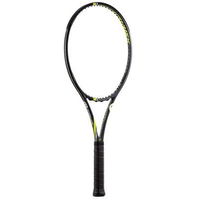 ProKennex Ki Q Plus Tour Tennis Racket SS19 - Unstring