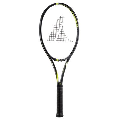ProKennex Ki Q Plus Tour Tennis Racket SS19 - correct