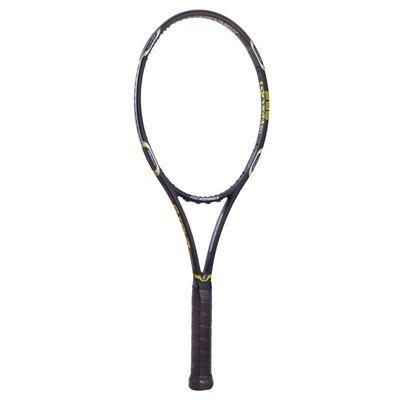 ProKennex Ki Q Tour (295g) Tennis Racket