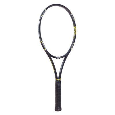 ProKennex Ki Q Tour (325g) Tennis Racket
