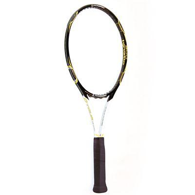 ProKennex Ki Q Tour 300 Tennis Racket