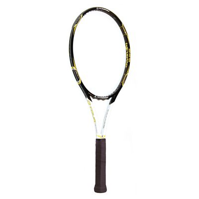 ProKennex Ki Q Tour 325 Tennis Racket