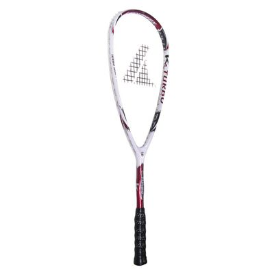 ProKennex Ki Turbo Squash Racket