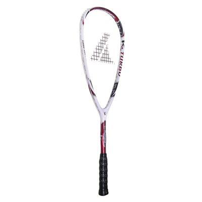ProKennex Ki Turbo Squash Racket