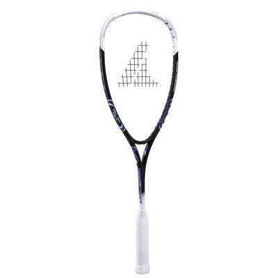 ProKennex Ki Wave Squash Racket 2014