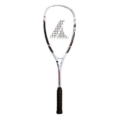 ProKennex Ki Wave Squash Racket