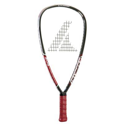 ProKennex Kinetic 20G Racketball Racket