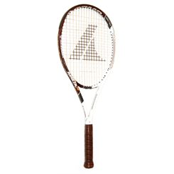 ProKennex Kinetic Competition Tennis Racket