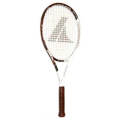 ProKennex Kinetic Competition Tennis Racket SS16