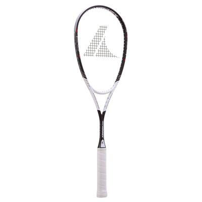 ProKennex Kinetic Destiny Squash Racket