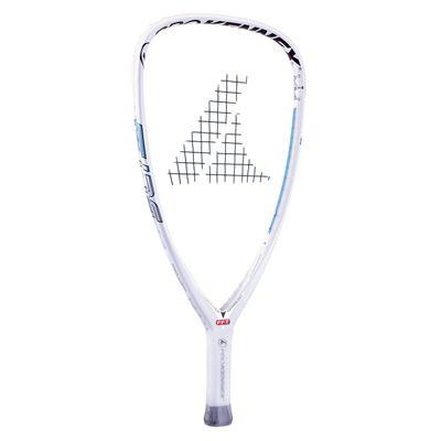 ProKennex Kinetic F175 Racketball Racket