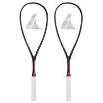 ProKennex Kinetic Momentum Squash Racket Double Pack