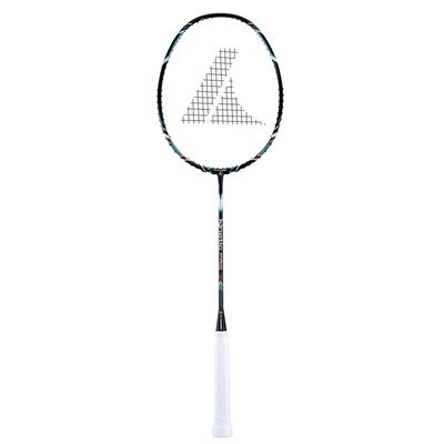 ProKennex Kinetic Pro Badminton Racket
