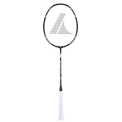 ProKennex Kinetic Pro Badminton Racket