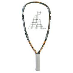ProKennex Kinetic Quad 500 Racketball Racket