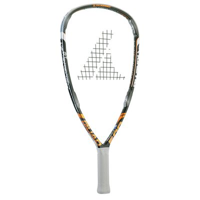 ProKennex Kinetic Quad 500 Racketball Racket