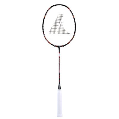 ProKennex Kinetic Speed Badminton Racket