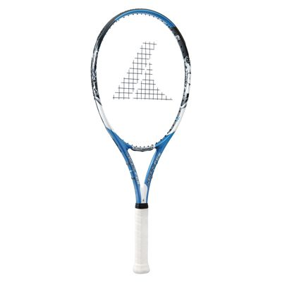 ProKennex Legend FCS Blue Tennis Racket