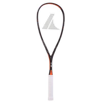 ProKennex Momentum CB Squash Racket