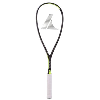 ProKennex Momentum Speed Squash Racket