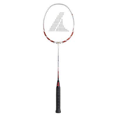 ProKennex Nano 5000 Deluxe Badminotn Racket