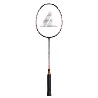 ProKennex Nano X-Power 7000 Badminton Racket